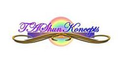 TAShun Knoncepts, LLC