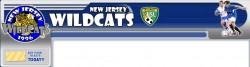 njwildcats_logo