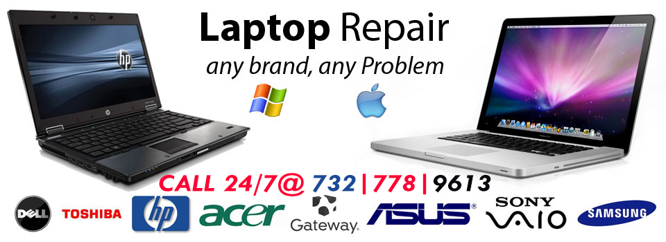 Laptop-Repair-Front
