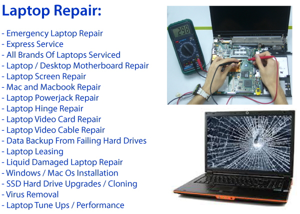 computerrepair_laptoprepair