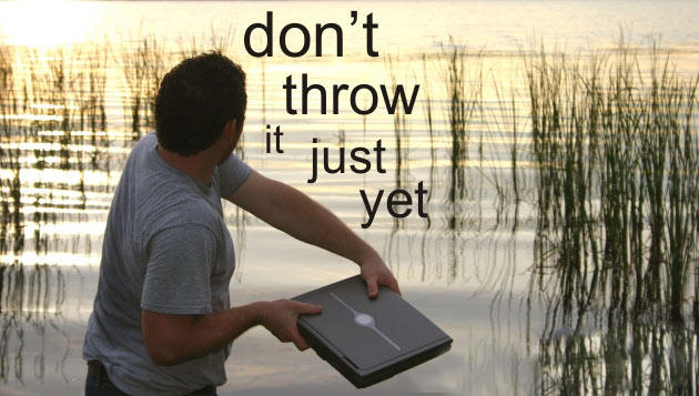 dont-throw